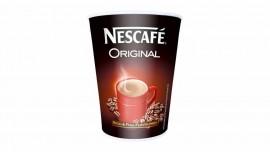 Nestle Spain to invest 102 million euros in NESCAFE