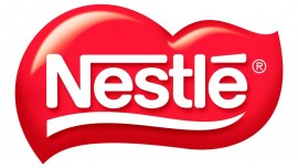 Nestle spends more on advertising and less on quality check