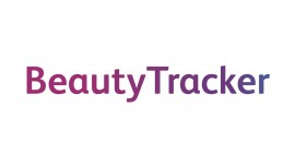New app    BeautyTracker    flags possible risks or complications in beauty treatments and products