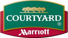 New Asst F&B Manager for Courtyard, Marriott