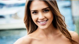 New entrant in the cosmetic's product space by Hollywood star Jessica Alba's Honest Co.