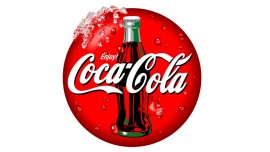 NGT may disrupt on Coca-Cola\