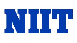 NIIT launches