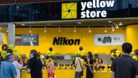 Nikon India appoints Kazuo Ninomiya as MD
