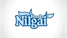 Nilgai Foods plans to raise $10 million in equity investment