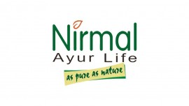 Nirmal Ayur Life plans expansion