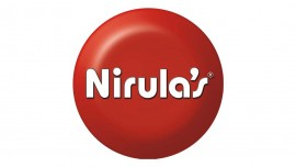 Nirula's eyeing 100 outlets by 2011