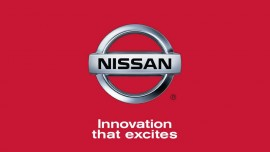 Nissan India opens its 200th outlet