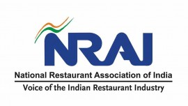 NRAI conducts CEO session