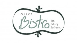 Olive Bistro launches new menu