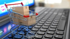 Online service providers can prosper via franchising