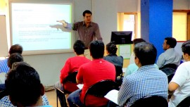Coaching classes in India
