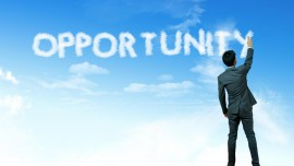 Career counseling: Opportunities unexplored