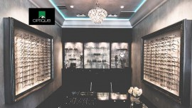 OPTIQUE mulls franchise expansion