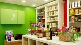 Organic Haus on an expansion spree