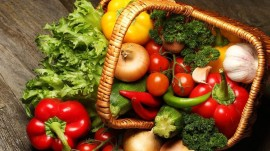 ​Rising popularity of Organic Foods in India
