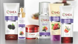 Oshea Herbals launches customised monsoon range to beat seasonal skin woes