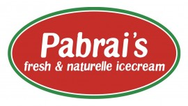 Pabrai's Fresh & Naturelle ice creams to enter Raipur soon