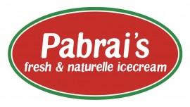 Pabrai\