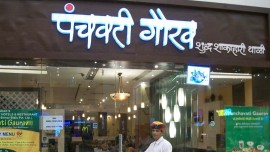 Panchavati Gaurav to add 50 outlets