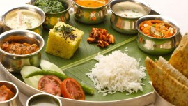 Panels to review subsidy food served at Parliament: Govt