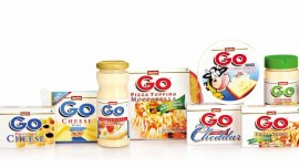 Parag Milk is looking to raise around Rs 760 crore through the IPO