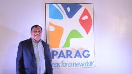 Parag Milk Foods plans huge expansion