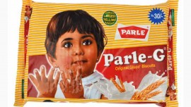 Parle Products commences its nationwide litter free campaign