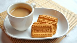 ​Parle eyes a quarter of its revenue from Parle Platina in next 2-3 years