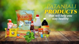Patanjali plans to set its foot in north-east India