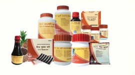 ​NEC-Patanjali to enter into MoU for cancer management
