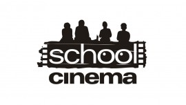 Patna gets School Cinema centre