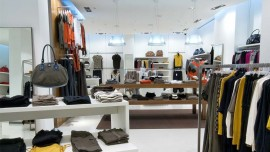 PE investors may acquire 15% in Nahar Retail for Rs 120 cr