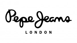 Pepe Jeans to come up with kids wear in 2015