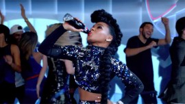 Beverages maker PepsiCo sued over Super Bowl ad
