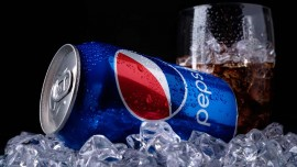 Zomato partners with Pepsi for online ordering