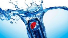 PepsiCo India starts \