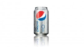 PepsiCo is all set to bring new diet Pepsi this week