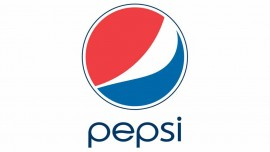 PepsiCo replaces Coca-Cola as sponsor of NBA