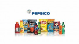 PepsiCo to sell products at FIFA