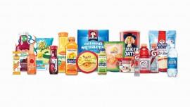 PepsiCo to source cashew for juice biz