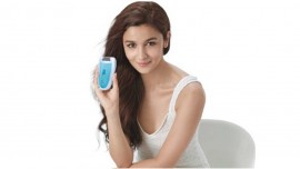 Philips India launches Depilation Solutions to address women   s hygiene concerns