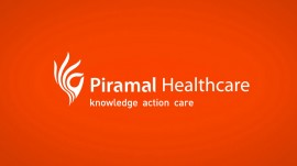 ​Piramal eyes 3rd spot in domestic OTC market by 2019
