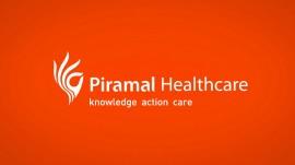 Piramal eyes 3rd spot in domestic OTC market by 2019
