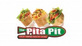 Pita Pit opens door in Saket