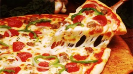 Dominos's Pizza franchise owner in Turkey, Russia Eurasia aims $442 mn valuation in London floatation