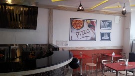 Mumbai-based Shamby's Pizza Cafe plans 50 outlets by 2017