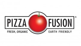 Pizza Fusion seeks expansion in Middle East