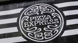 PizzaExpress to open 50 outlets in next 5 years