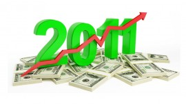 Plan Your Finances Right This New Year